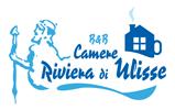 """Camere """"Riviera di Ulisse"""""""